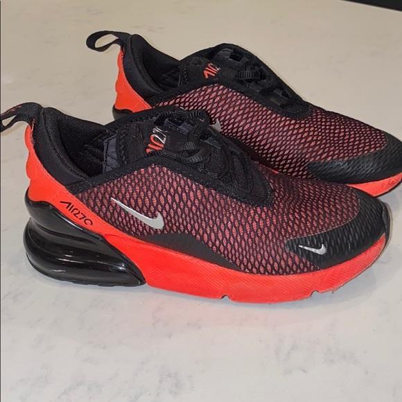 Nike Shoes | Air Max 270